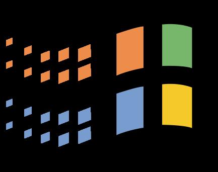 windows 98 iso file free