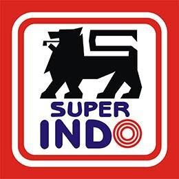 Lowongan Kerja Min SMP SMA SMK D3 S1 PT Lion Super Indo Distribution Center (DC) Jobs : Teknisi Listrik, DC Driver