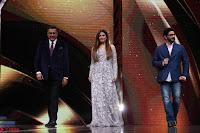 Raveena Tandon, Arshad Warsi and Boman Irani (2).JPG