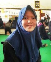 OSIS SMK Karya Guna 1 lakukan Bakti Sosial Di Rumah Pelangi Bekasi