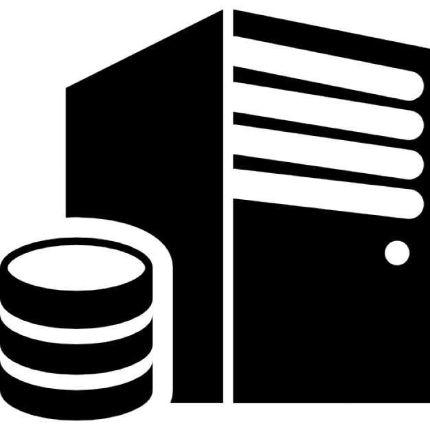 Daftar Proxy Premium Luar Negeri Update SSL, HTTP, HTTPS