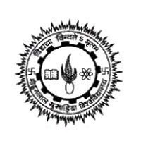 MLSU Udaipur Jobs 2013 for 28 Professors, Associate