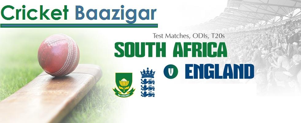 Online Cricket bet Tip: Online Cricket Bet Tip | Live