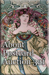 http://www.cherrylandpostcards.com/auction/auction.html