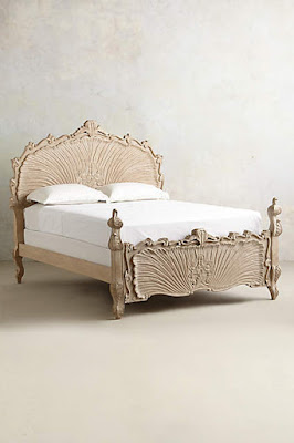 Anthropologie Favorites Bedroom Furniture Beds And Dressers And Armoires