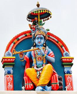 Lord Krishna, Shri Krishna in Yadav Vansh & Ahir Vansh History, यादव जाति का इतिहास