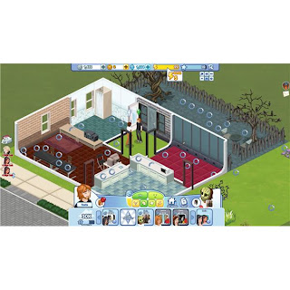 interior design games for adults034