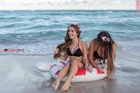 %5BJanuary+Ass%5D+Claudia+Romani+and+Melissa+Lori+sexy+ass+hot+huge+ass+in+bikini+beach+in+miami+%7E+SexyCelebs.in+Exclusive+013.jpg