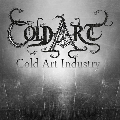 Cold Art Industry Distro