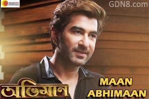 Maan Abhimaan  - Amit Mishra, Jeet