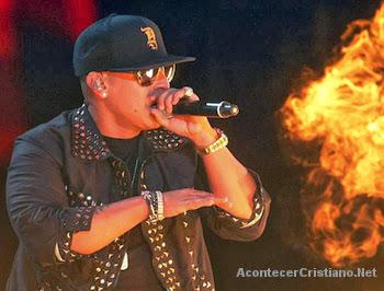 Guatemala prohíbe el reggaetón