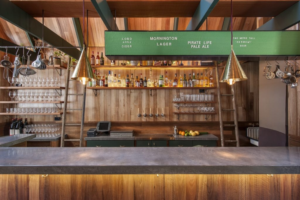 03-Architecture-in-the-Pink-Moon-Saloon-Bar-and-Restaurant-www-designstack-co