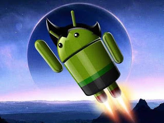 How to make my Android phone faster