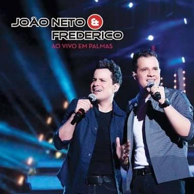 musica cliche joao neto e frederico mp3 gratis