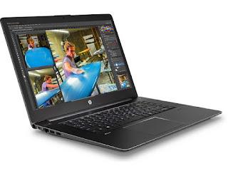 laptop-desain-grafis.jpg