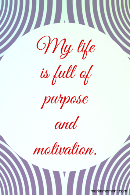 Motivational Affirmations 26 August 2015 | Everyday ...