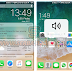 Tema Keren iOS untuk Xiaomi MIUI 9