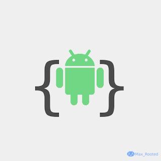 5 Code Editor Gratis Terbaik Untuk Coding Android