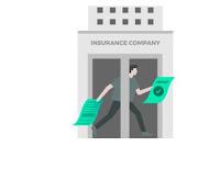 FidentiaX ICO Indonesia, marketplace untuk kebijakan asuransi yang bisa dijual belikan