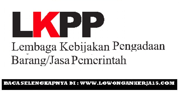 Melatih berbicara merupakan salah satu bentuk latihan yang perlu dilakukan oleh setiap pa Rekrutmen Terbaru Non PNS LKPP Tahun 2018