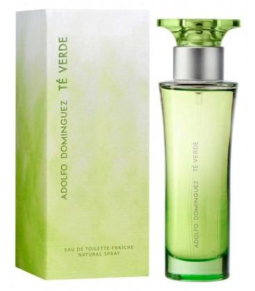Perfume té verde EDT