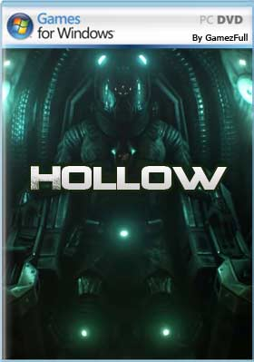 Hollow PC Full [Español] [MEGA]