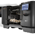 Stratasys Uprint 3d Printer