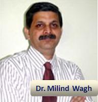 лучший пластический хирург в Индии