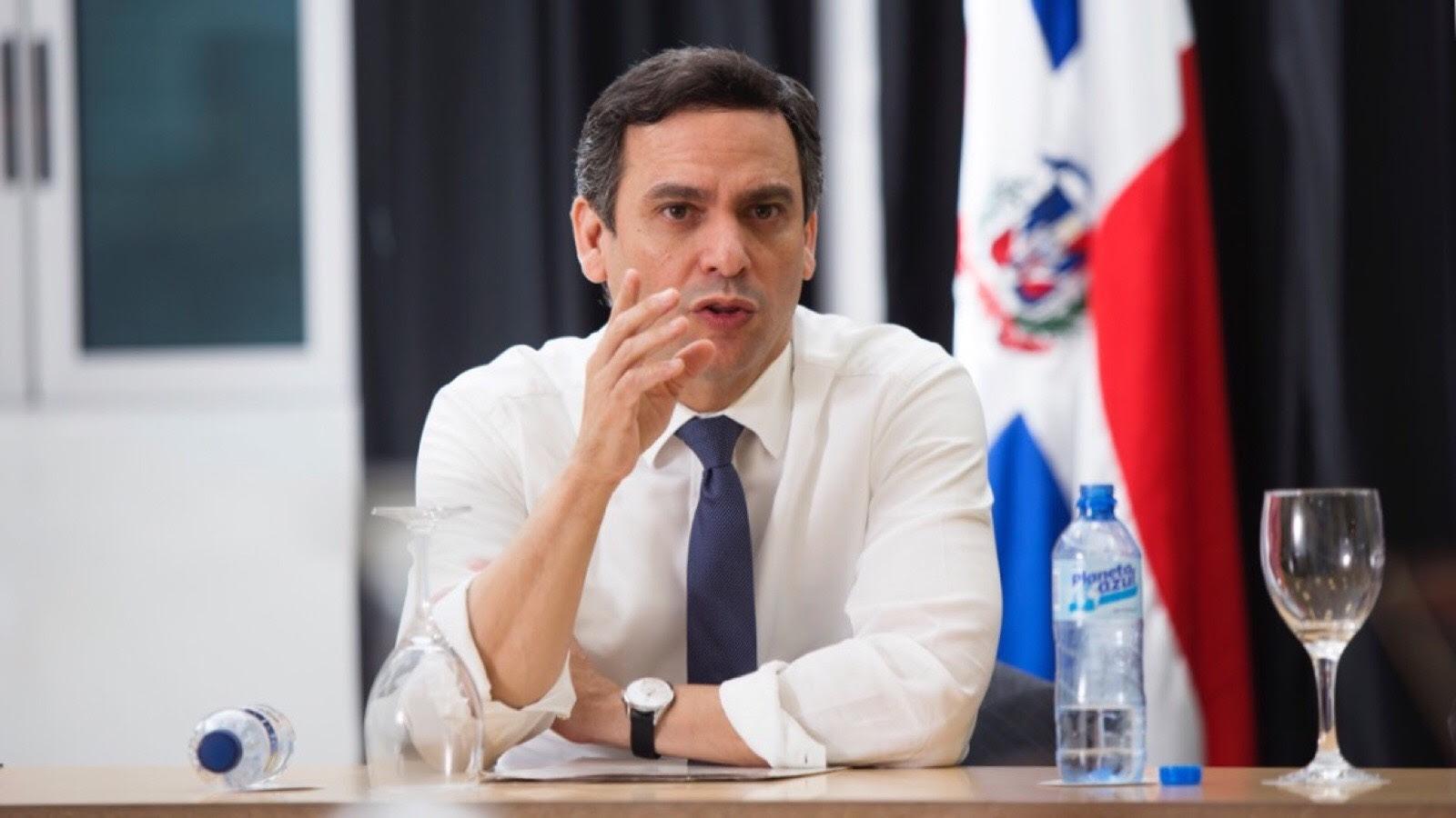 Aumentan oportunidades de República Dominicana de competir en grandes mercados