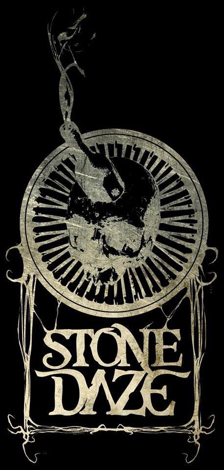 StoneDaze