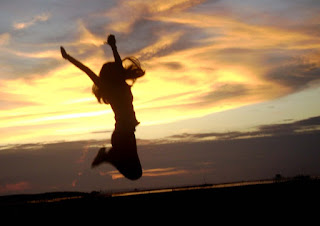 17 Hal Sederhana yang Membuat Hidup Anda Lebih Bahagia