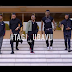 VIDEO | BILLNASS - TAGI UBAVU | Watch/Download