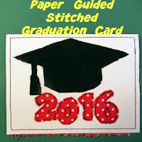 https://joysjotsshots.blogspot.com/2016/08/paper-guided-stitched-graduation-card.html