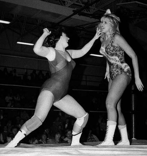 womens pro wrestling-women pro wrestling-women wrestling