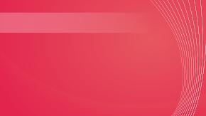抽象的なイメージの背景素材(赤)
