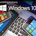 Windows 10 [Highly Compressed] Free Download