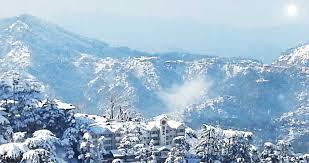 Hotels In Shimla