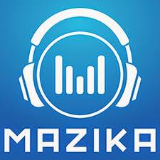 Mazika app