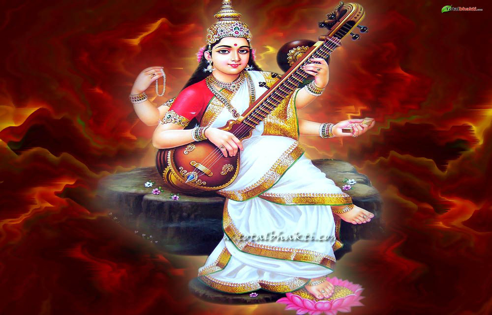Saibaba Latest Hd Wallpapers Bhagwan Ji Help Me Saraswati Aata Pics Photos And Wallpaper