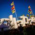 En menos de 6 horas Lollapalooza consigue nueva cifra récord