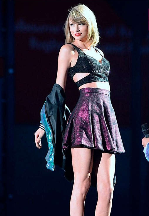 taylor-swift-taking-insane-security-measures-to-keep-new-music-under-wraps-lead