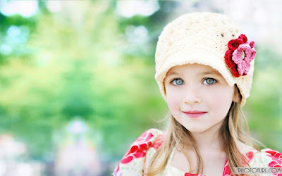 new hd letest cute baby wallpaper34