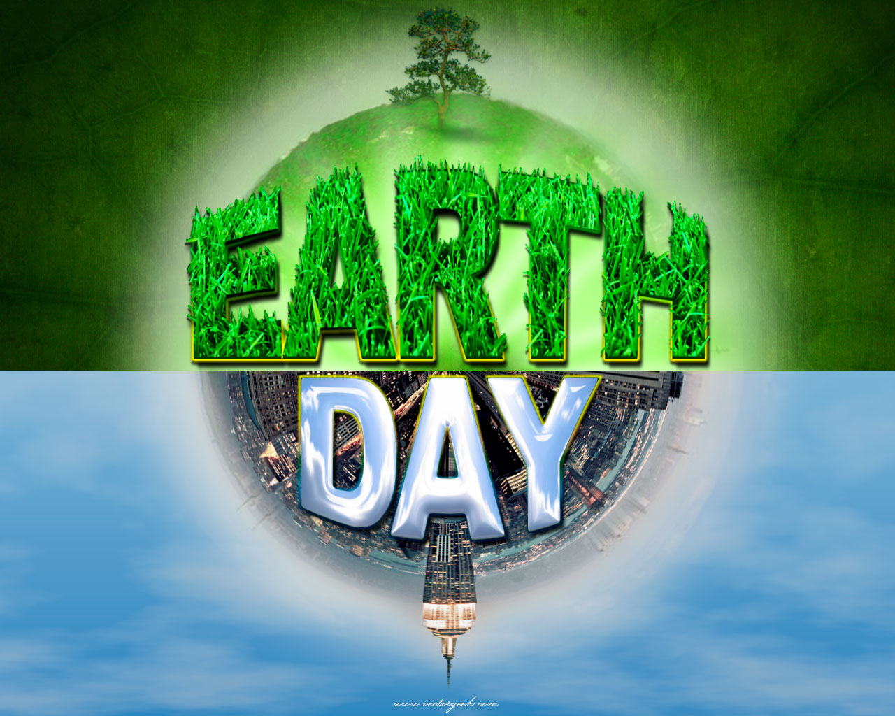 Earth Day Quotes: PicturesPool: Earthday Wallpapers,Quotes