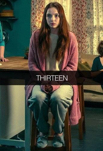 Thirteen (2016-) ταινιες online seires oipeirates greek subs