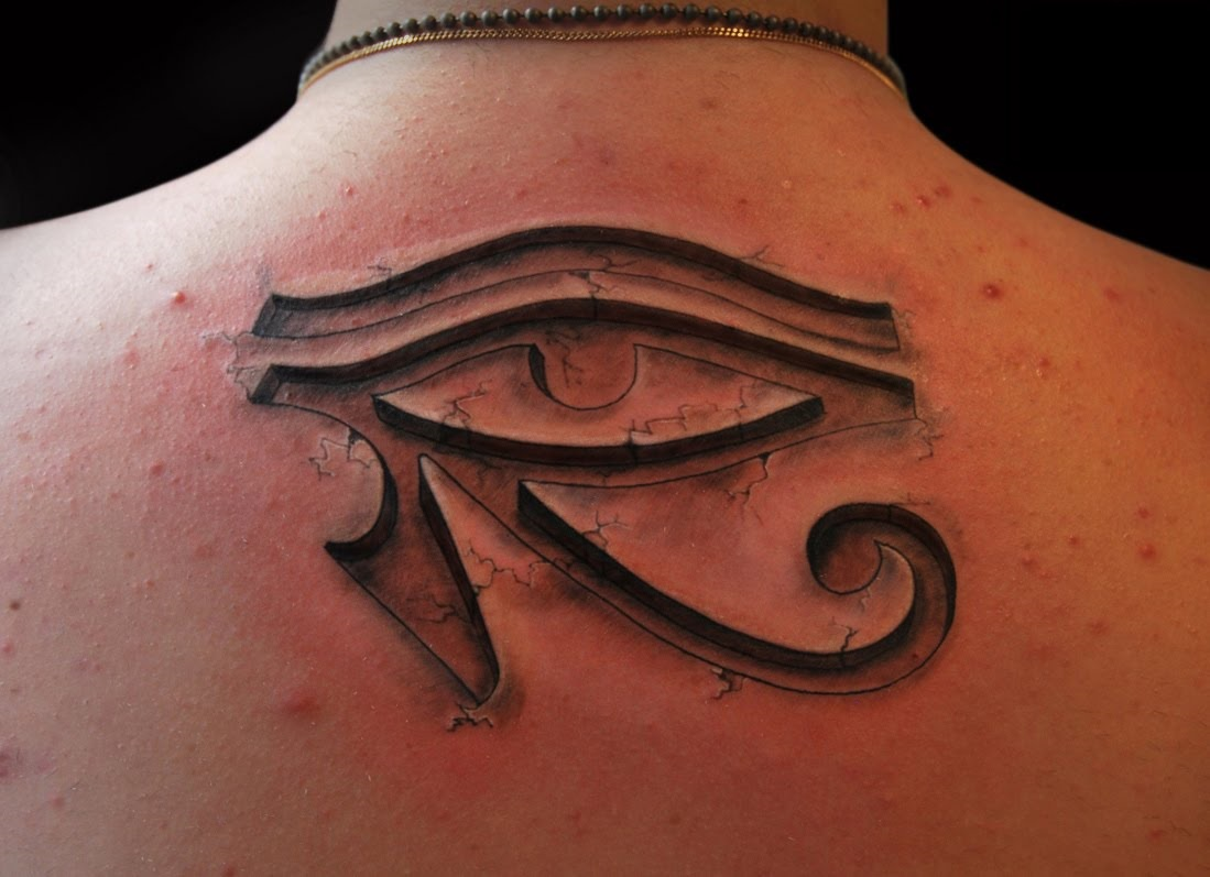 Tatuagem Veni Vidi Vici Feminina