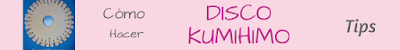 http://aramelaartesanias.blogspot.com.ar/2017/03/tips-para-fabricar-disco-kumihimo-casero.html