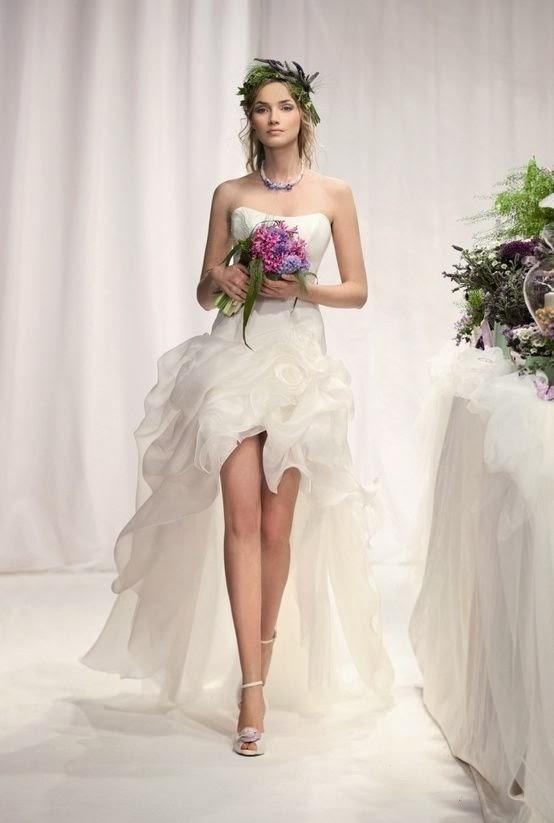 My Wedding Dress Unique Hilo Wedding Gowns