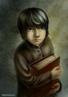 https://kotofeika.deviantart.com/art/Portrait-of-a-Young-Wizard-93890854
