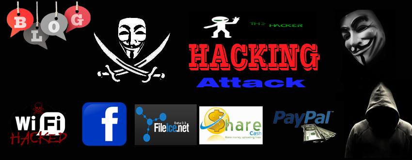 download hack adder