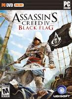 Assassins-Creed-IV-Black-Flag-PC-Cover